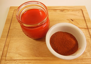 cayenne_powder_salve