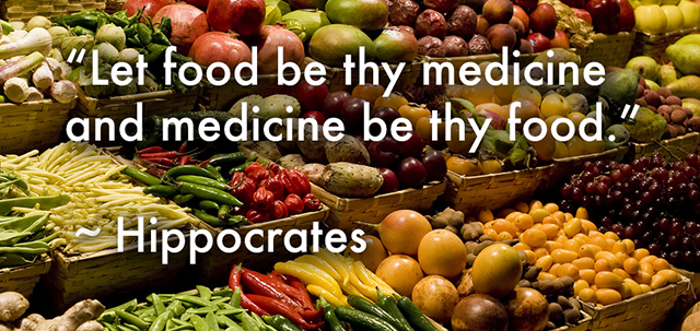 let-food-be-thy-medicine-640-2